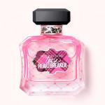 Victoria's Secret Tease Heartbreaker Review