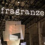 Niche Perfumery and Perfumery in General