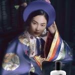 New Scent Of Nostalgia From Y25: L'ancien de Hue