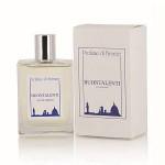 Buontalenti Profumo Di Firenze: The Best of Florentine Gelato Ice Cream In One Perfume