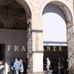 Quick glance at Pitti Fragranze 2019. What s new?