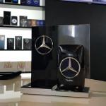 TFWA 2019: INCC Mercedes-Benz Man Intense