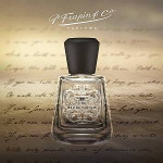 Pitti Fragranze 2019: New Perfume If by R.K. Frapin