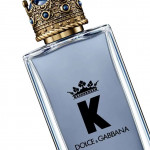 Dolce   Gabbana K Review