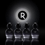 Italian House Rajani Presented Two New Editions at Pitti Fragranze 2019