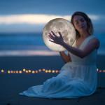 Perfumed Horoscope October 14 - October 20