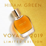 Hiram Green Launches a New Edition of Voyage: Voyage 2019