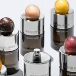 Molton Brown Eaux de Parfum