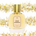 TFWA 2019: The New Collection Fleur d Oranger of Sylvaine Delacourte