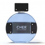 Cher Eau de Couture in Stores!