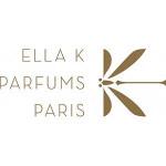 Pitti Fragranze 2019: Ella K New Perfumes