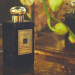 Jo Malone London Vetiver   Golden Vanilla