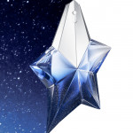 Angel for your Christmas tree: Mugler Angel Limited Edition