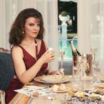 Perfumed Horoscope: December 9 - December 15