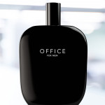 Office For Men by Fragrance One Giveaway
