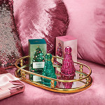 Festive Editions From Avon