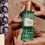 Gucci Mémoire d Un Odeur: Hits and Misses