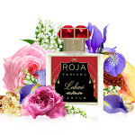 The Sweetness of Forbidden Love: Roja Dove Lakmé