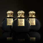 Hedonist Series: We Review the New Viktoria Minya Absolutes