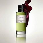 Once a Year: Eau Noire Christian Dior