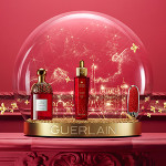 Guerlain Chinese New Year Collection