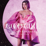 Good Girl Fantastic Pink Collector s Edition From Carolina Herrera