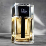 Christian Dior Homme (2020): Why Homme, Dior?