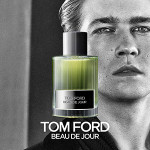Tom Ford Beau De Jour Now in Signature Collection