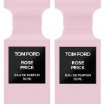 Tom Ford Rose Prick Review