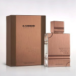 Al Haramain Amber Oud Tobacco Edition