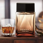 Avon Masculine Fougeres: Maxime and Segno