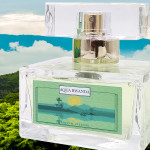 Aqua Rwanda – The First Perfume Made in Sub-Saharan Africa