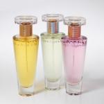 Fragrances of Hope