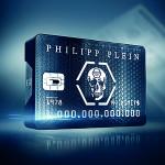 Philipp Plein NO LIMIT$: A Storm Of Energy, Money, Sex, Muscles