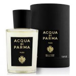 Acqua di Parma Yuzu – Bursting With Happiness