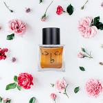 New Perfume House Berceuse Parfum Releases Allegretto 7.2