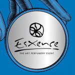 Esxence Exhibition in Milan Postponed to End of May
