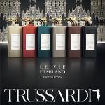 Trussardi Le Vie Di Milano Collection