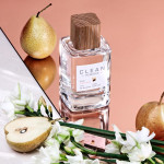 New From the CLEAN RESERVE Collection: Radiant Nectar