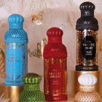 New Line From Alexandre J - The Art Deco Collector