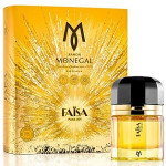 Ramon Monegal Launches Faïsa As a Tribute to the Sun