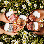 Marc Jacobs Daisy Petals Collection: To-Go Format