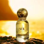 Sol de Janeiro SOL Cheirosa '62 Eau de Parfum