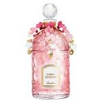 Guerlain Cherry Blossom 2020 Millésime