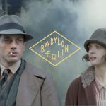 Babylon Berlin: German Perfumery of the 1920s