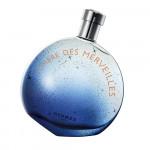 Hermès L Ombre Des Merveilles: chiaroscuro   alien technology