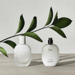 The Fragrances of the British Bath, Body, Clothing and Homeware Brand Bamford