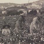 The Unpopular History of Grasse
