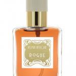 Rogue Perfumery Jasmin Antique: An Extraordinary Jasmine