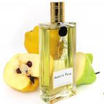 Angelys Pear: Fruit of Knowledge, Fruit of Joy